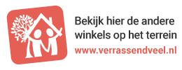 Onderdeel van verrassendveel.nl