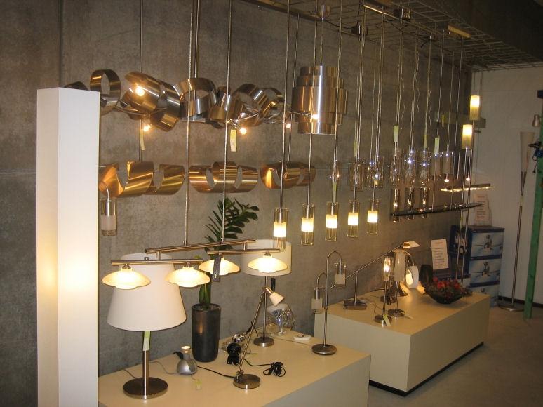 VOL verlichting: verlichting, modern, klassiek, design | VerrassendVeel